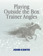 Playing Outside the Box Trainer Angles