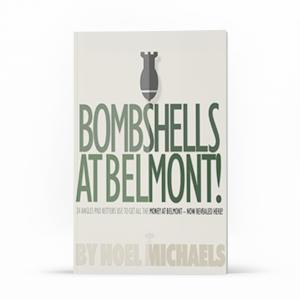 Bombshells at Belmont